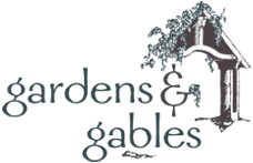 Welcome To Gardens & Gables