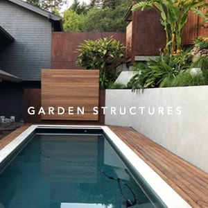 Welcome To Gardens Gables Sustainable Landscape Design And Maintenance Marin County